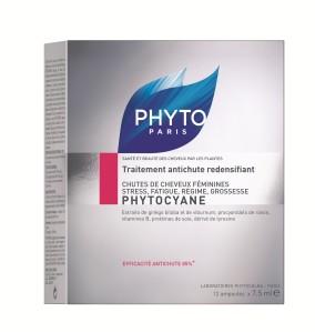 phyto-phytocyan