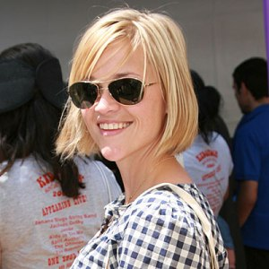 reese-witherspoon-chinlength-bob