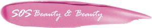 SOS Beauty & Beauty