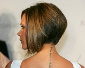 Victoria-Beckham-Shingle-Bob