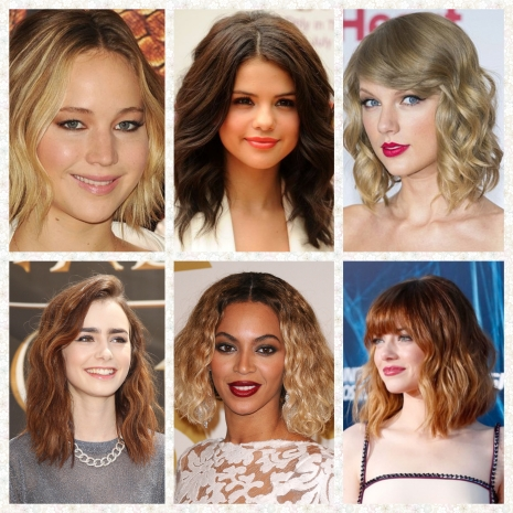 Wob-Haircut