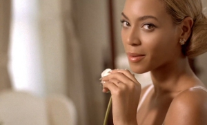 beyonce-no make-up