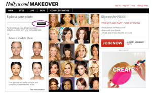InStyle-Hollywood-Hair-Makeover-Browse