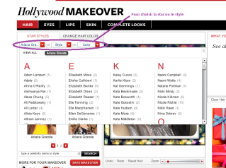InStyle-Hollywood-Hair-Makeover-Choose