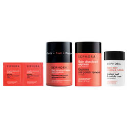 Kit-ongles-promo-sephora