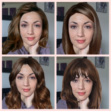 Medium-haircolor-InStyle-Hollywood-Makeover