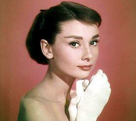 Audrey-hepburn-faux-pas