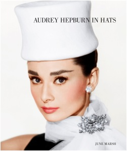 Audrey-Hepburn-in-Hats-Cover