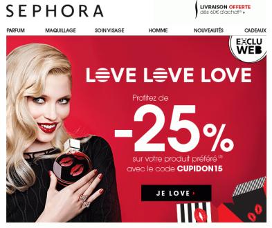 Bon-plan-sephora-25%