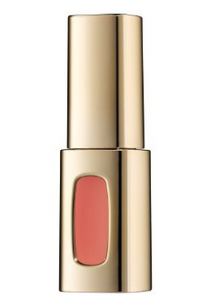 Jennifer Lopez Colour Riche Nude