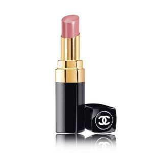 Rouge Coco Shine intime