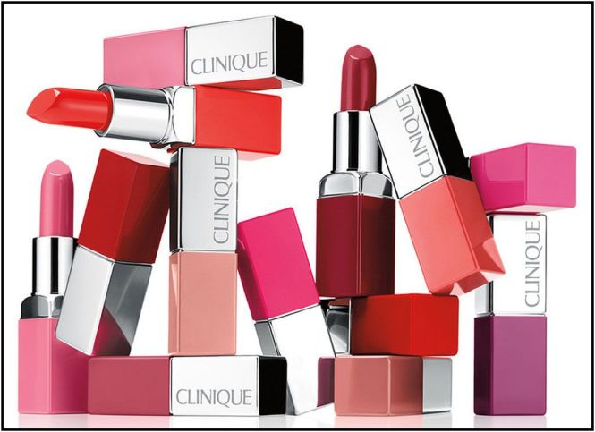 Clinique-Pop-Beauty&Beauty