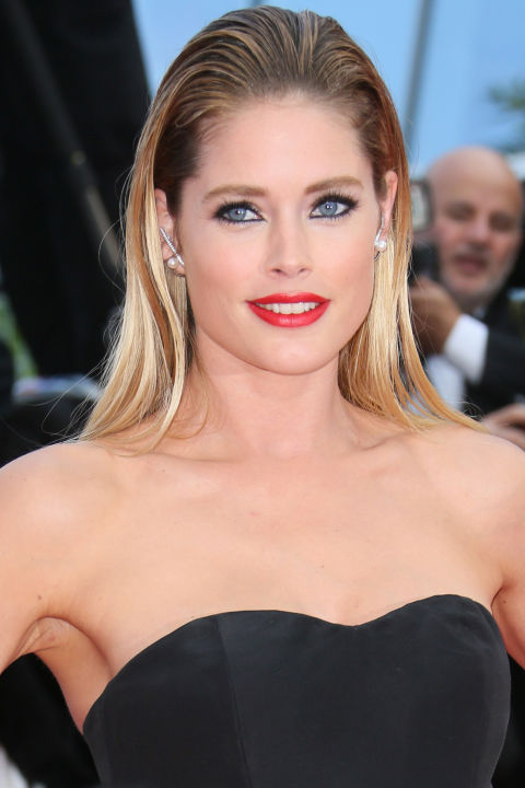 Doutzen-Kroes-Cannes-2015-2
