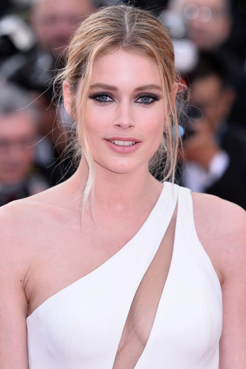 Doutzen-Kroes-Cannes-2015-3