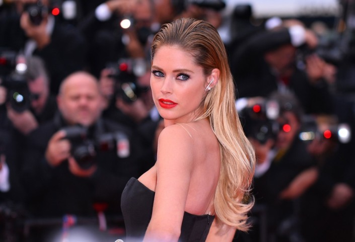 Doutzen-Kroes-Cannes-2015-4