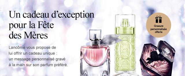 – Fête Des MèresIdées Cadeaux Beautyamp; N8wknX0OP