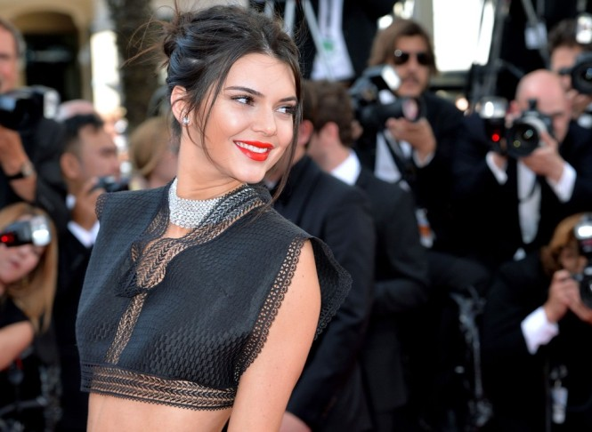 Kendall-Jenner-Cannes-2015-2