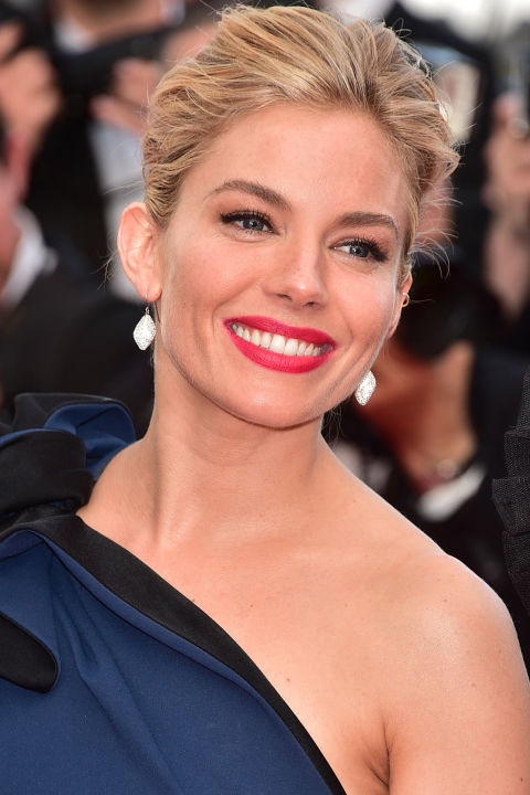 Sienna-Miller-Cannes-2015-Beautiful