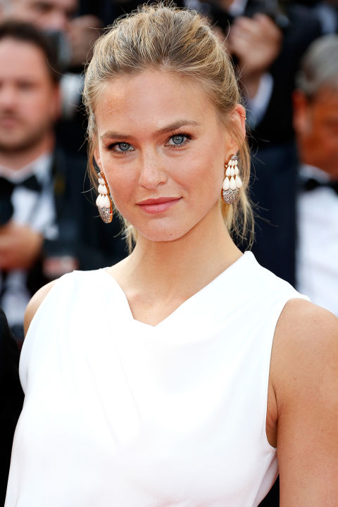 Bar-Rafaeli-Cannes-2015