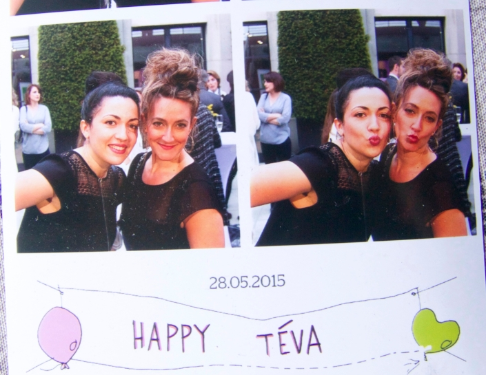 Beauty-and-Beauty-Happy-Teva