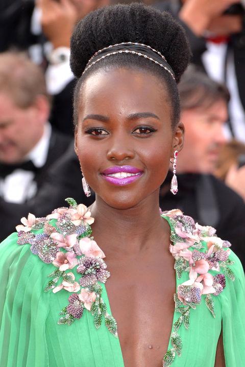 Lupita-Nyogo-Cannes-2015