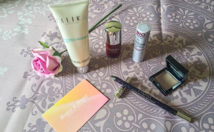 Lot-Concours-Blog-Beaute