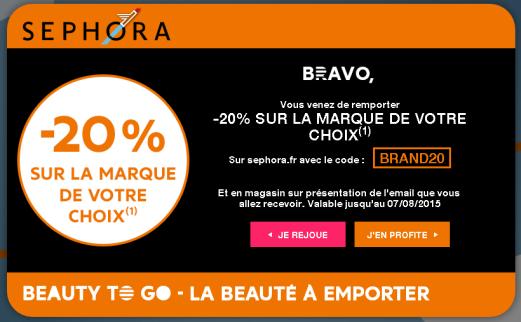 Promo-Sephora-Brand20