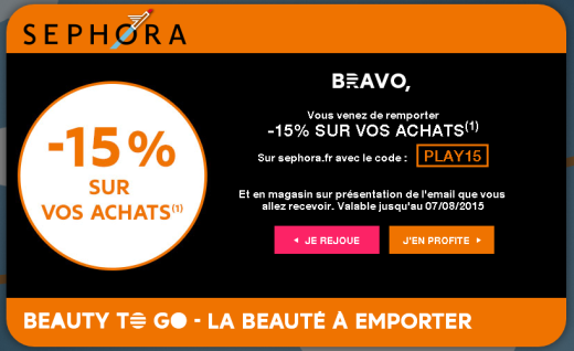 Promo-Sephora-Play15