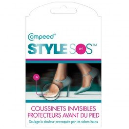 coussinets-compeed