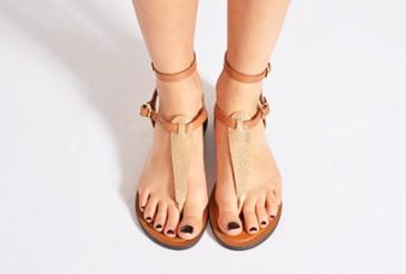 Nu-pieds-sarenza