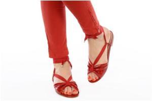 Sarenza-sandales-plates
