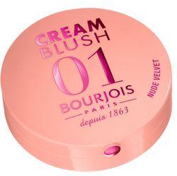 Blush-creme