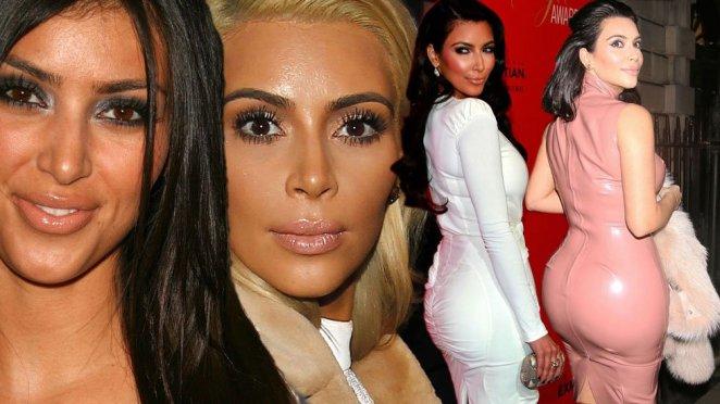 kim-kardashian-chrirurgie