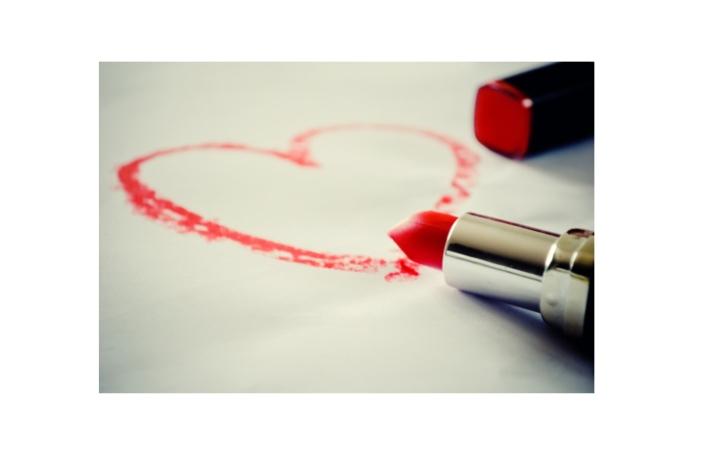 love-beauty