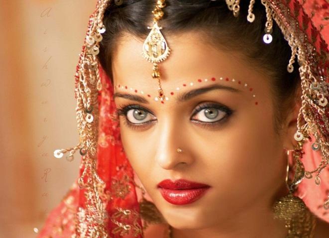 Aishwarya-Rai-makeup