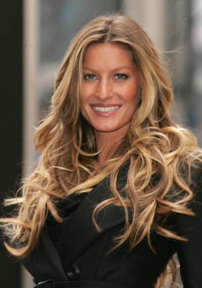 gisele-bundchen-hair-