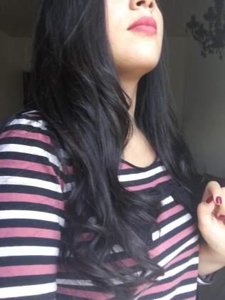cheveux-gisele-bundchen