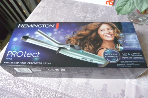 Remington-Protect-beauty-and-beauty-3