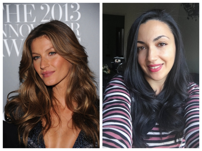 Wavy-hair-like-gisele