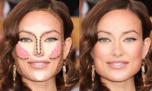 olivia-wilde-makeup