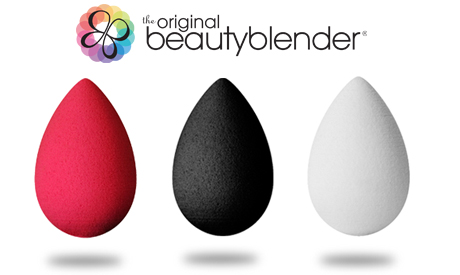 beauty-blender