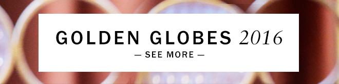 golden-globes-2016