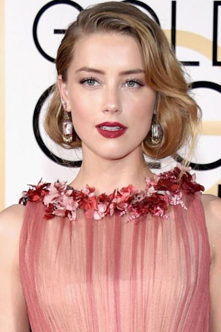 golden-globes-amber-heard