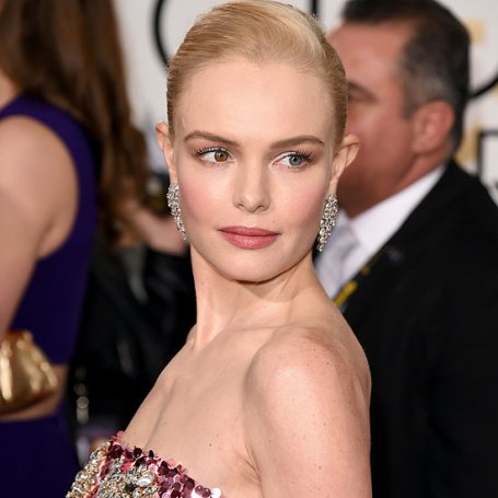 kate-bosworth-golden-globes
