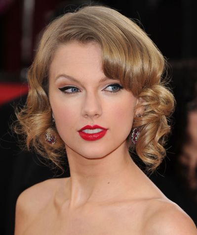 taylor-swift-make-up