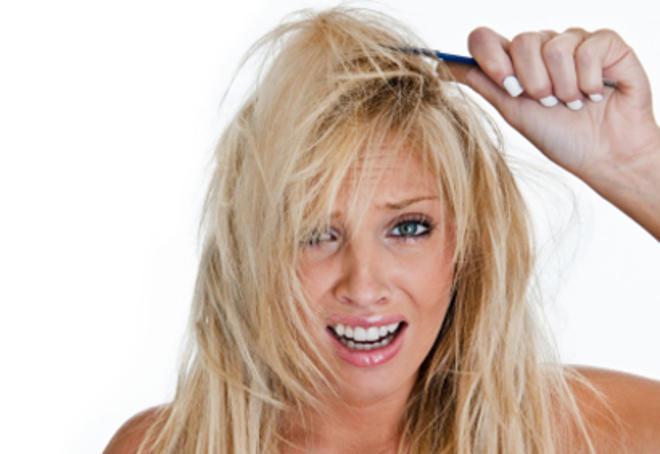 demeler-cheveux