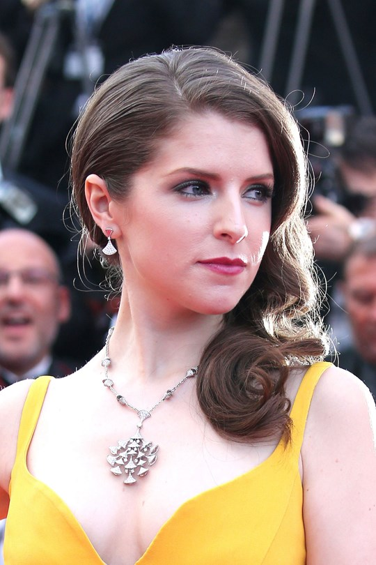 anna-kendrick-cannes