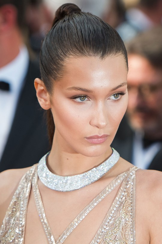 bella-hadid-cannes-2