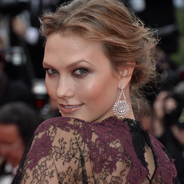 Karlie-Kloss-brows