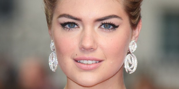Kate-Upton-brows